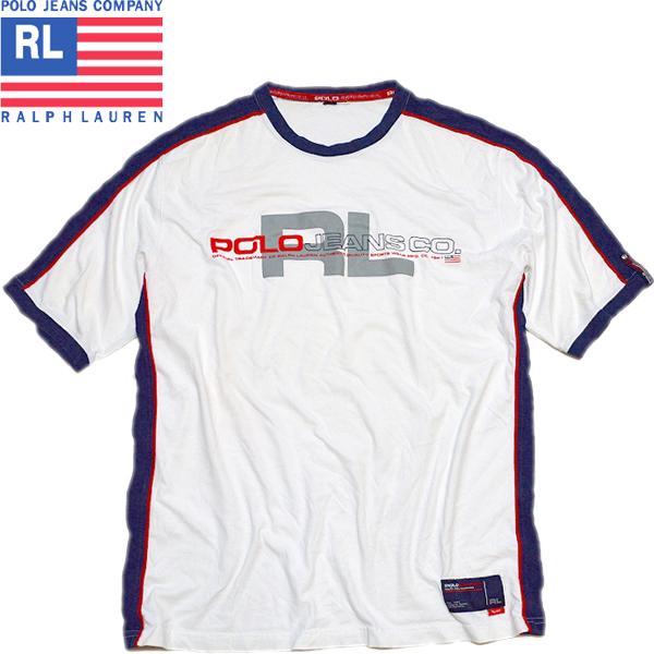 半袖類Tシャツ半額セール@古着屋カチカチ018