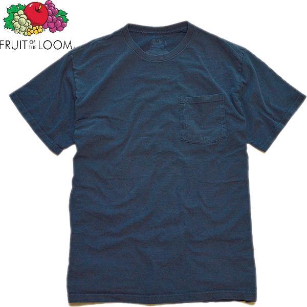 半袖類Tシャツ半額セール@古着屋カチカチ020