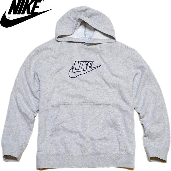 Used Nikeナイキ古着コーデ画像@古着屋カチカチ01