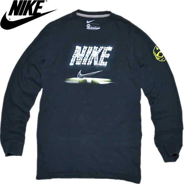 Used Nikeナイキ古着コーデ画像@古着屋カチカチ03