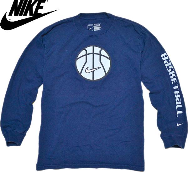 Used Nikeナイキ古着コーデ画像@古着屋カチカチ04