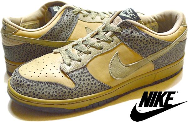 Used Nikeナイキ古着コーデ画像@古着屋カチカチ06