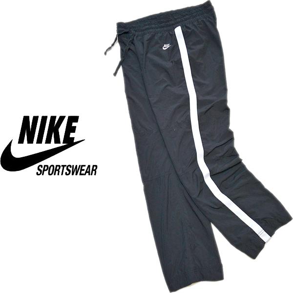 Used Nikeナイキ古着コーデ画像@古着屋カチカチ09