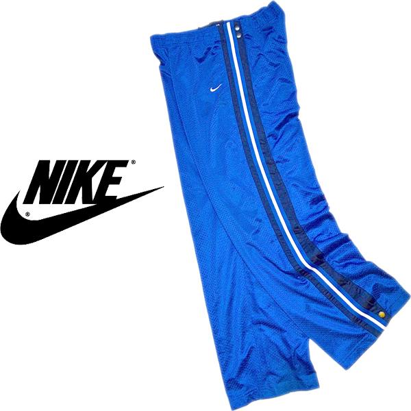 Used Nikeナイキ古着コーデ画像@古着屋カチカチ010