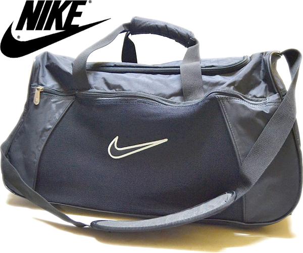 Used Nikeナイキ古着コーデ画像@古着屋カチカチ012