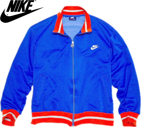 Used Nikeナイキ古着コーデ画像@古着屋カチカチ013