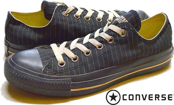 Converse All Starコンバースオールスター画像スニーカー@古着屋カチカチ02