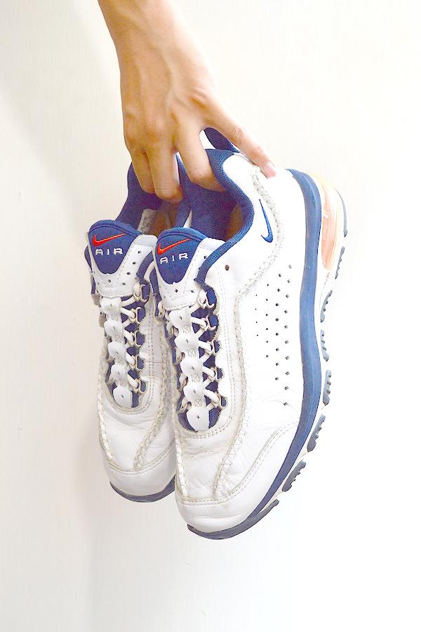 Nike00.jpg