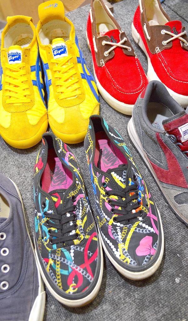Shoes02.jpg
