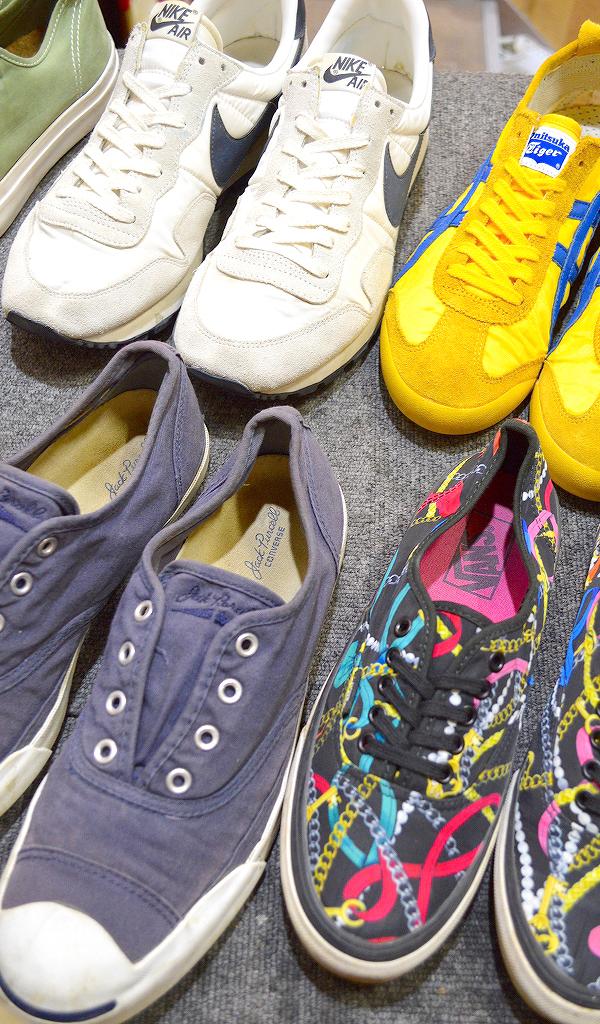 Shoes03.jpg
