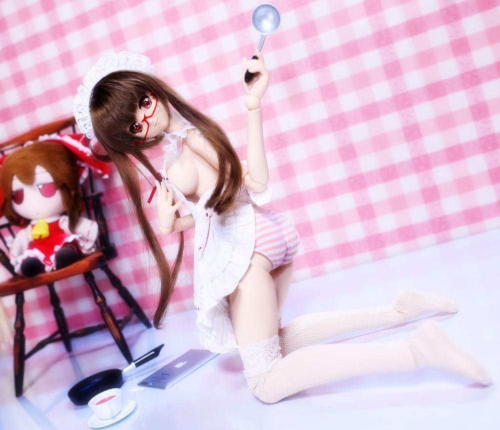 DSC_5599aa.jpg