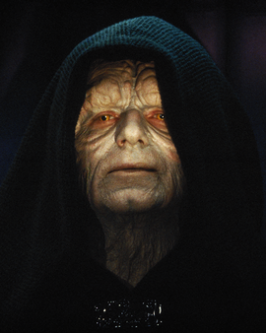 Emperor_Sidious.png