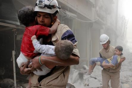 SyriaCampaignFBPhoto1.jpg