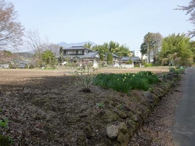 谷戸城04