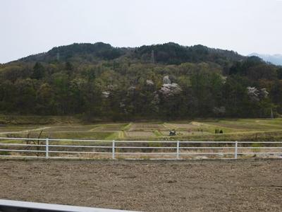 中山砦01