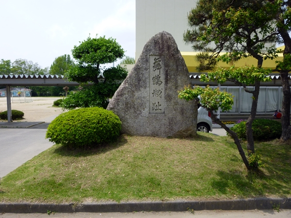 太田城00