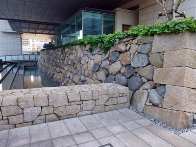 高松城_香川県立ミュージアム