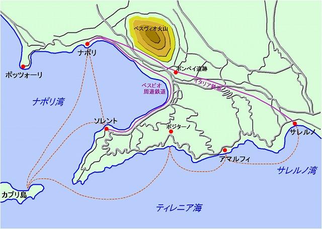 mapb (1)