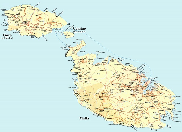 road-map-of-malta.jpg