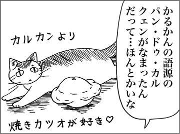 kfc00646-8