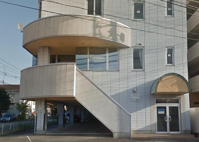 梅津真道弁護士 あけぼの法律事務所1