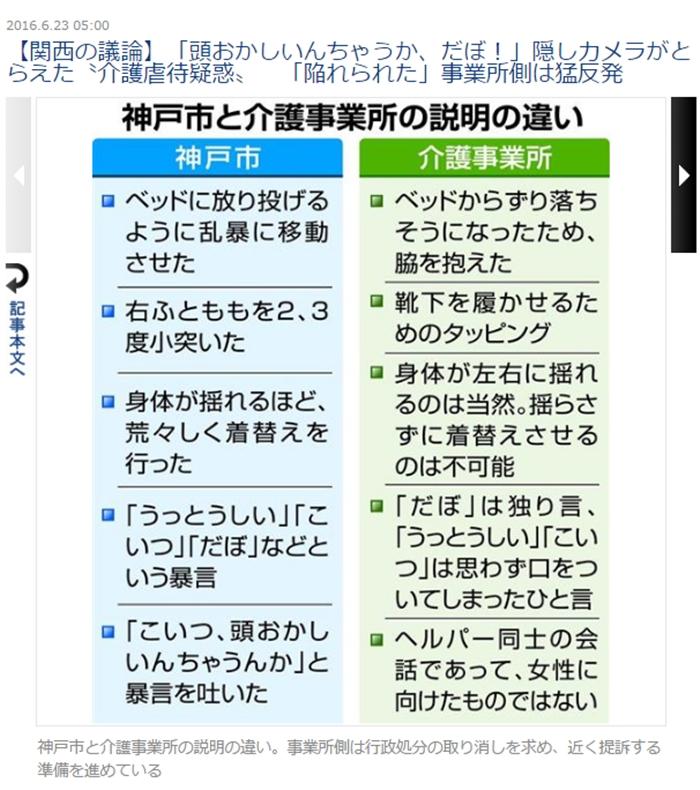 にっこライフケア 株式会社nicco