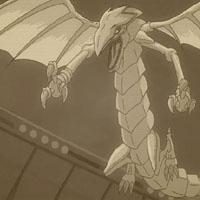カイザー・ドラゴン(Fds2話)