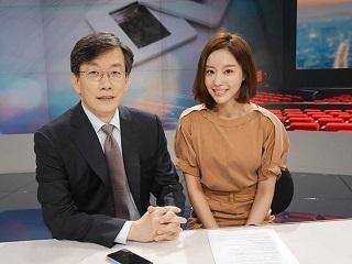 キムアジュンJTBCニュース160526003