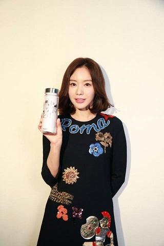 第18回ソウル国際女性映画祭記念品002