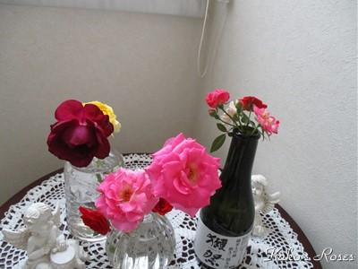 s-IMG_1162k1.jpg