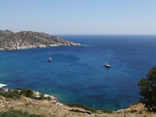 イオス_ホラからミロポタスへ戻る (3)