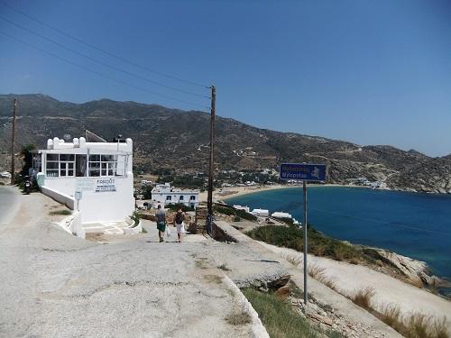 イオス_ホラからミロポタスへ戻る (4)