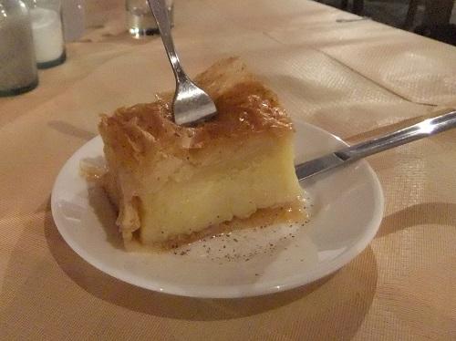 キモロス_「メルテミ」で夕食 (1)