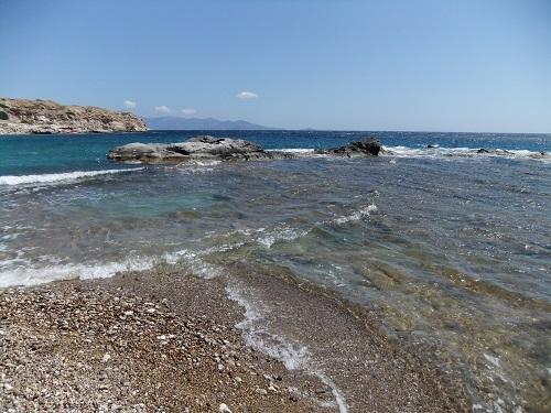 キモロス_クリマのビーチ (3)