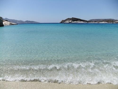 キモロス_プラサのビーチ (2)
