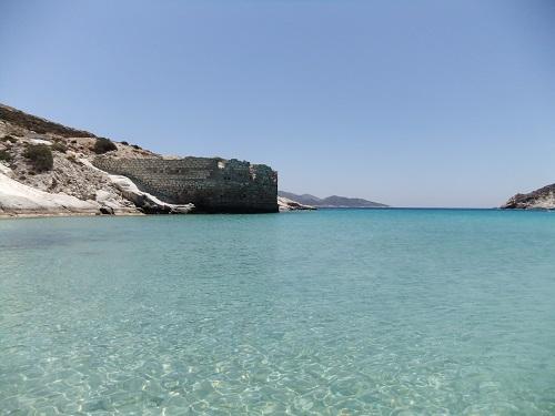 キモロス_プラサのビーチ (3)