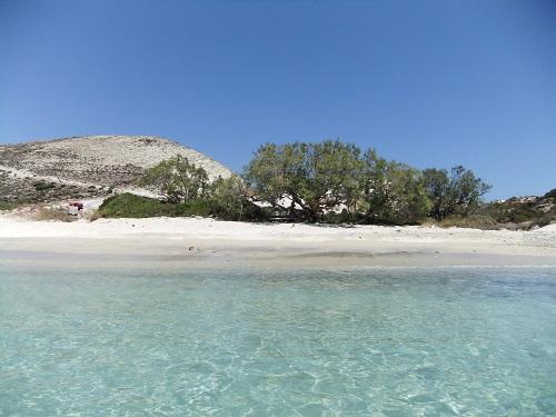 キモロス_プラサのビーチ (4)