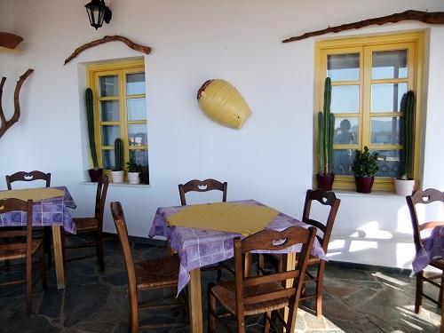 キモロス_メルテミで二度目の朝食