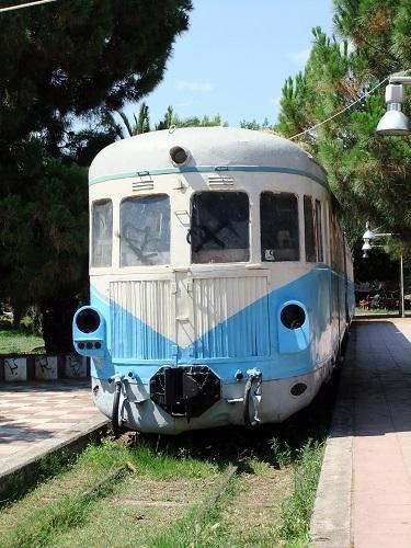 カラマタ_ΟΣΕパーク (2)