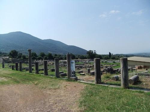 古代メッシーニ_アスクリピイオ (3)