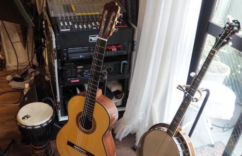05ギター