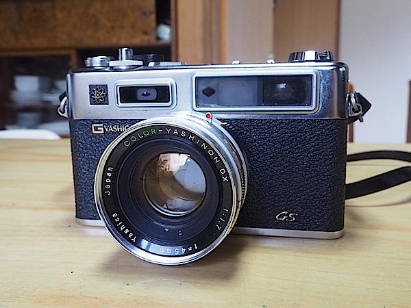 P7080008 のコピー