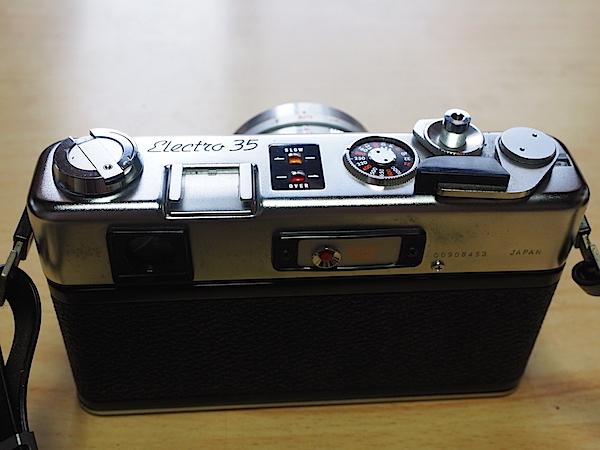 P7080012 のコピー