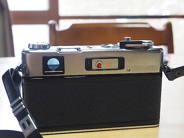 P7080014 のコピー