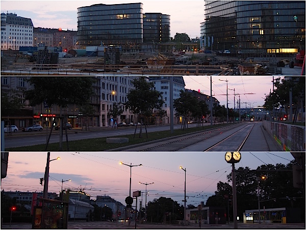 Collage_Fotor_201606151520045c4.jpg
