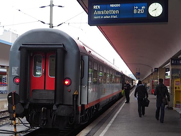 P5240219.jpg