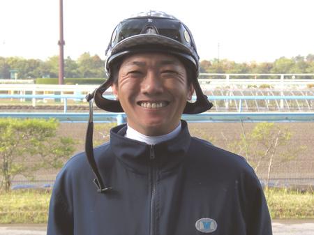 【競馬ネタ】競馬始めて1ヶ月の俺に田中勝春さんの凄さを教えてくれ