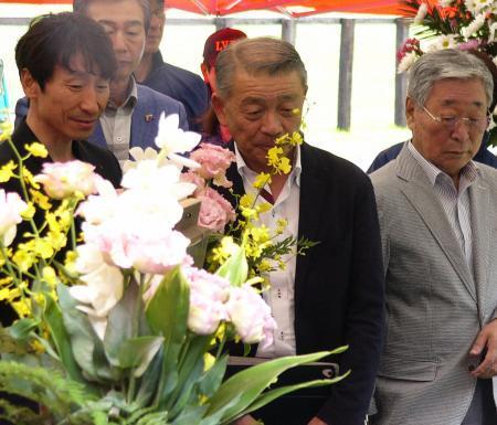 【競馬】横山ノリ、藤田菜七子に確勝級の馬を強奪される