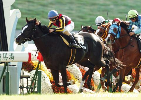 【競馬】武豊が2鞍しか騎乗できない福島競馬場のレベル高すぎ