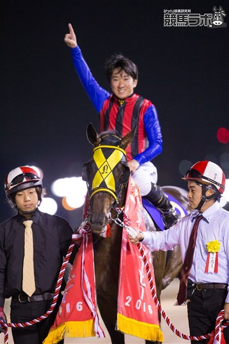 【競馬】吉原寛人(32)、今年もJRA騎手免許試験受験へ